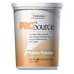 ProSource Protein Powder Supplement
