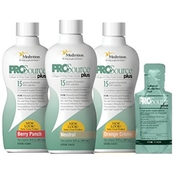 ProSource Plus Liquid Protein