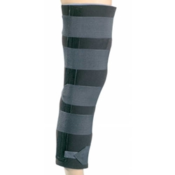 Quick-Fit Basic Knee Splint