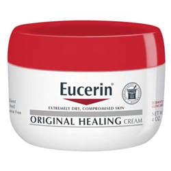 Eucerin Original Healing Cream