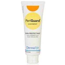 PeriGuard Skin Protectant Ointment