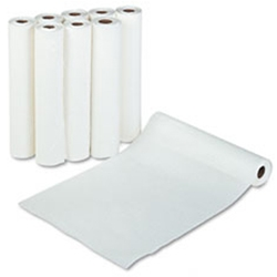 McKesson Exam Table Paper Rolls