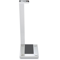 Seca Supra 719 Digital Column Scale