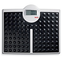 Seca Robusta 813 Digital Floor Scale
