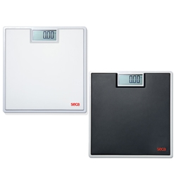 Seca Clara 803 Digital Personal Bathroom Scale