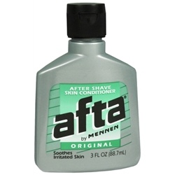 Afta After Shave Original Skin Conditioner