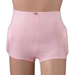Posey Community Hipsters Women's Brief