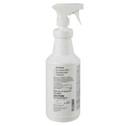 Pro-Tech RTU Disinfectant Cleaner