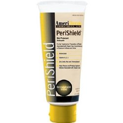 PeriShield Barrier Ointment and Protectant