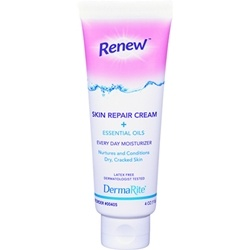 Renew Skin Repair Cream