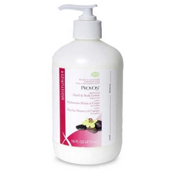 Provon Moisturizing Hand and Body Lotion