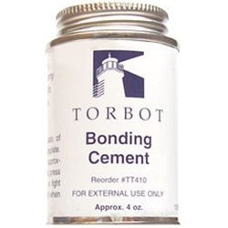 Torbot Liquid Skin Bonding Cement