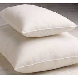 McKesson Disposable Hospital Pillows