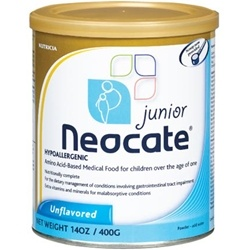 Neocate Junior Formula Drink