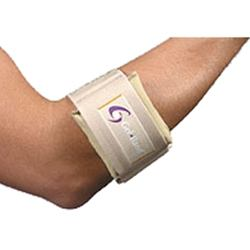 Gel Band Tennis Elbow ArmBand