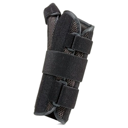 "ProLite Airflow 8"" Wrist Brace with Abducted Thumb"
