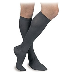 Activa Men's Dress Compression Socks