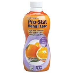 ProStat Renal Care Liquid Protein