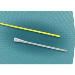 Rochester Medical Magic 3 Intermittent Catheter