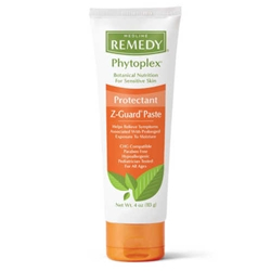 Remedy with Phytoplex Z-Guard Skin Protectant Paste