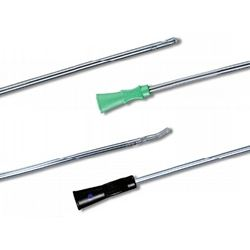 Bard Clean Cath Vinyl Catheters