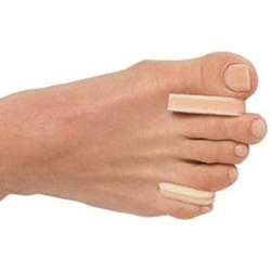 PediFix 3 Layer Toe Separators