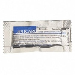 Aplicare Lubricating Jelly