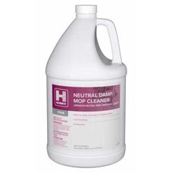 Husky 702 Neutral Damp Mop Cleaner At Healthykin Com