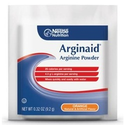 Resource Arginaid Supplement Powder