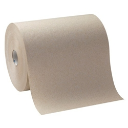 enMotion High Capacity Paper Towel Rolls