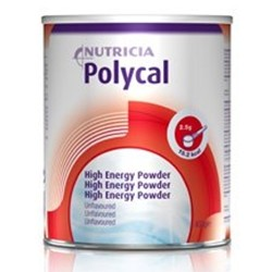 Polycal Powder