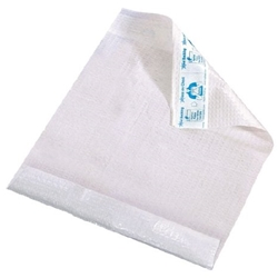 Napkleen Disposable Bibs