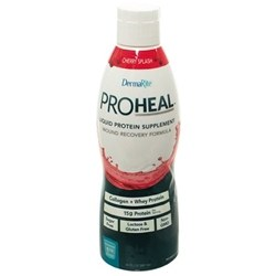 ProHeal Liquid Protein Supplement
