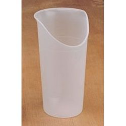 Ableware Nosey Cup