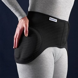 SafeHip Active Soft Hip Protector