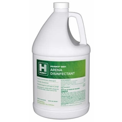 Husky 891 Arena Disinfectant