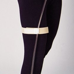 Skil-Care Catheter Leg Strap