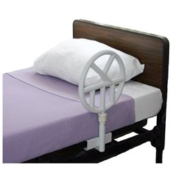 Halo Safety Ring Circular Bed Rail