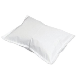 McKesson Disposable Pillow Cases
