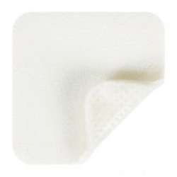 Mepilex XT Foam Wound Dressing