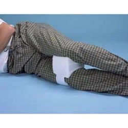 Hermell Knee Separator Pillow