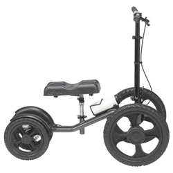 Drive Medical All-Terrain Knee Walker