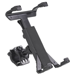 Universal Cell Phone & Tablet Mounts