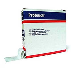 BSN Protouch Synthetic Stockinette