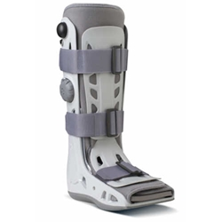Aircast AirSelect Walking Boot