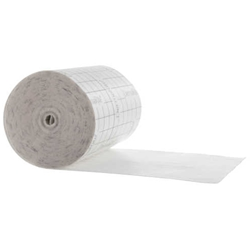 RiteFix Non-Woven Dressing Retention Tape