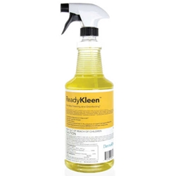 ReadyKleen Disinfectant Cleanser