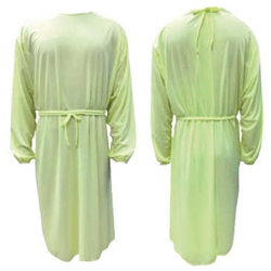 McKesson Personal Protective Gowns