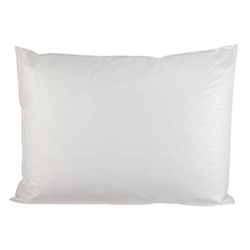 McKesson Reusable Pillow