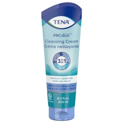 TENA Cleansing Cream